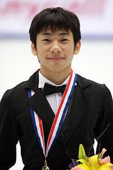 250px-Nobunari_Oda_at_2009_Cup_of_China.jpg